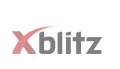 Xblitz